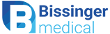 Bissinger medical GmbH Logo